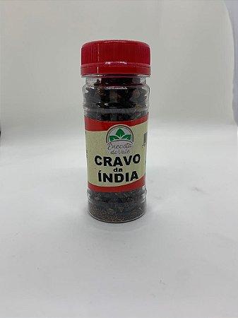 Cravo da Índia- 20g
