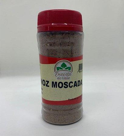 Noz Moscada- 80g