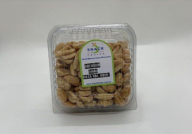 Amendoim- 100g