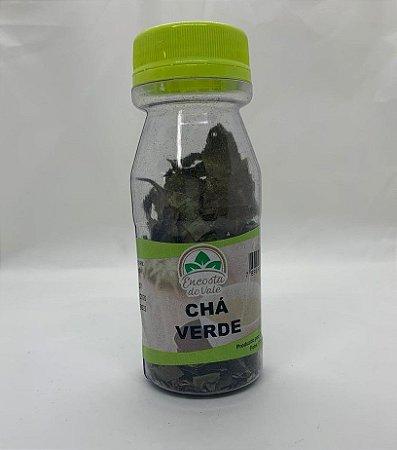 Chá Verde- 20g