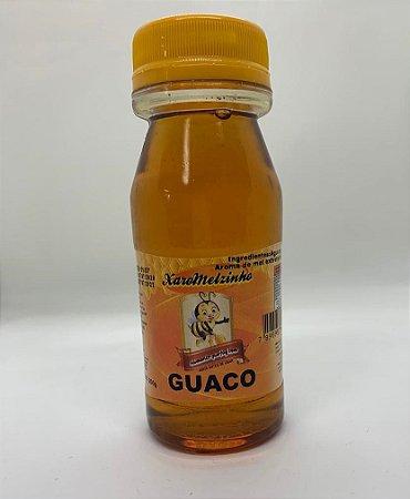 Xaromelzinho Guaco- 200g
