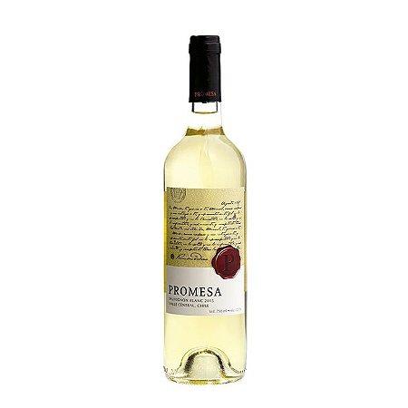Vinho Promesa Sauvignon Blanc 2020