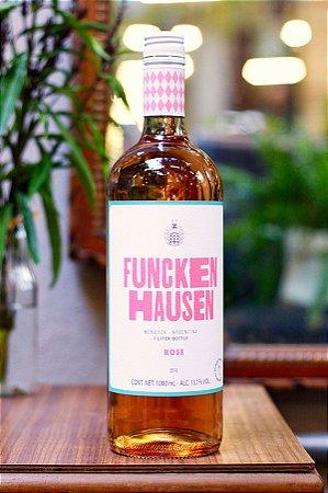 Rosé - Funckenhausen