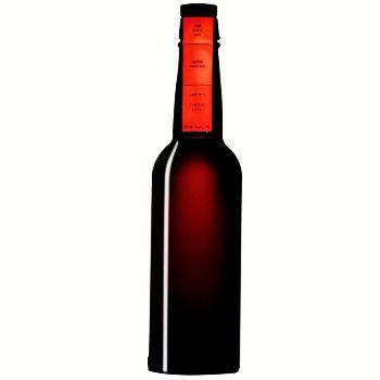 Niño Perdido Madre nº 2. Família Lain, garrafa pequena 375 ml