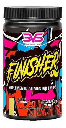 Finisher 300g - 3VS