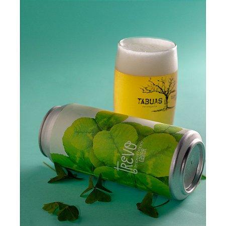 Trevo - Tropical Hoppy Lager