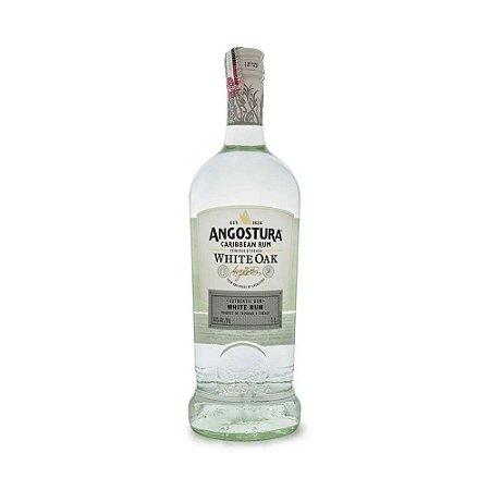 Rum Angostura White Oak 1L