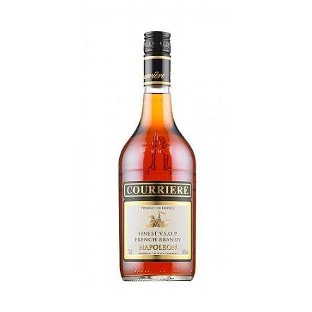 Brandy Napoleon Courriere 700ml
