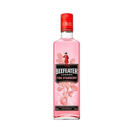 Gin Beefeater London Pink 750ml