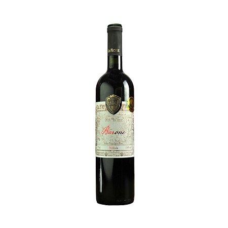 Vinho San Michele Barone Nebbiolo 750ml