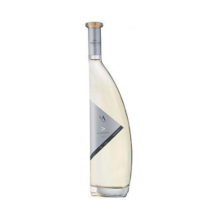 Vinho Luiz Argenta  Jovem Sauvignon Blanc 750ml