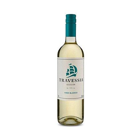 Vinho Travessia Concha Y Toro Sauvignon Blanc 750ml
