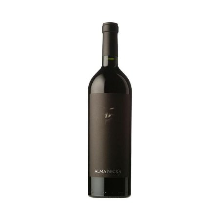 Vinho Alma Negra Mistério 750ml