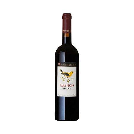 Vinho Papa Figos Douro 750ml