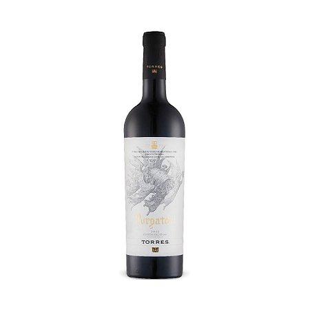 Vinho Torres Purgatori Costers Del Segre 2014  750ml