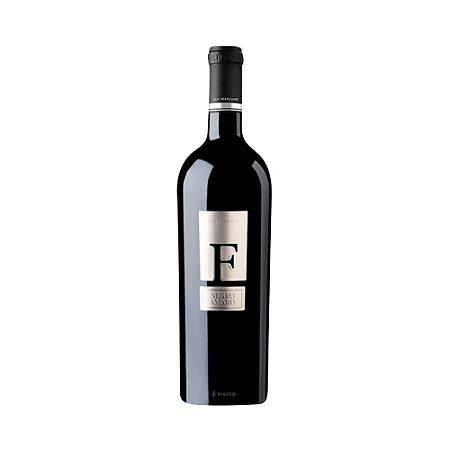 Vinho Feudi Di San Marzano F Negroamaro 750ml