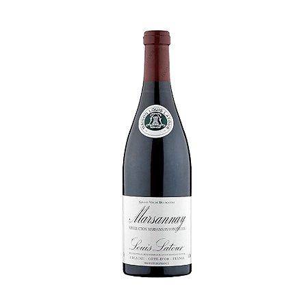 Vinho Louis Latour Marsannay 750ml