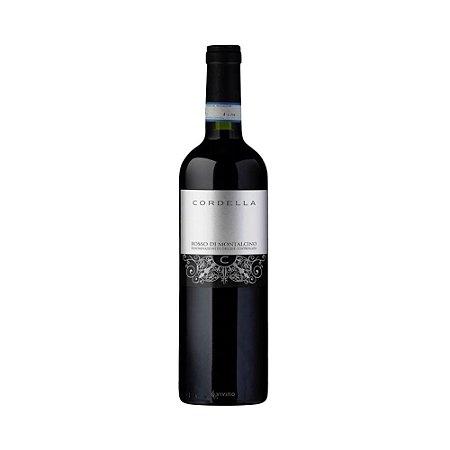 Vinho Cordella Rosso di Montalcino 750ml