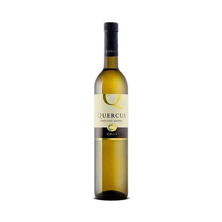 Vinho Quercus Rebula 750ml