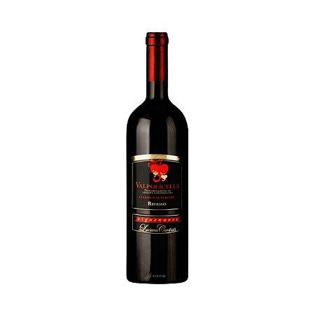 Vinho Valpolicella Ripasso Classico Superiore 750ml