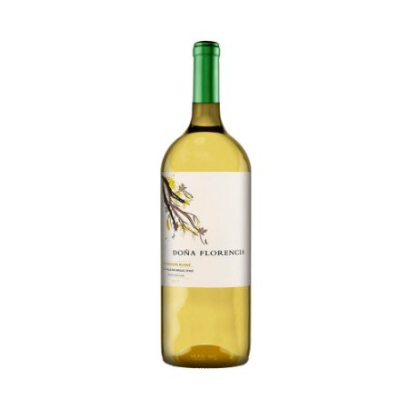 Vinho Donã Florencia Sauvignon Blanc 1L