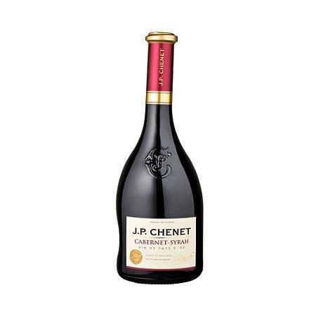 Vinho JP Chenet Original Cabernet- Syrah 750ml