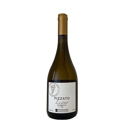 Vinho Pizzato Legno Chardonnay 750ml