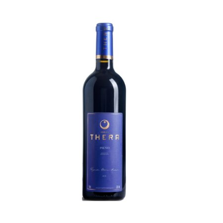 Vinho Thera Pieno Sangiovese Montepulciano 750ml
