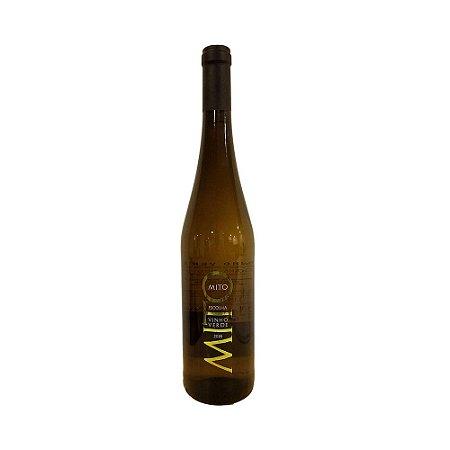 Vinho Verde Mito 750ml