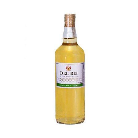 Vinho Colonial Del Rei Branco Seco Niagara 1l
