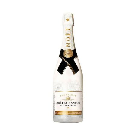 Champagne Moet Ice Imperial 750ml