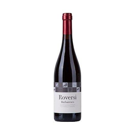 Vinho Roversi Barbareco 750ml