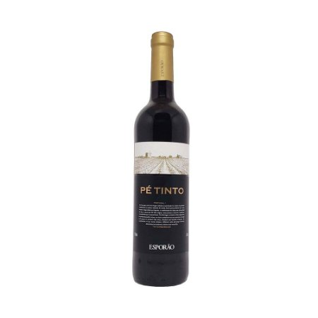 Vinho Pe Tinto 750ml