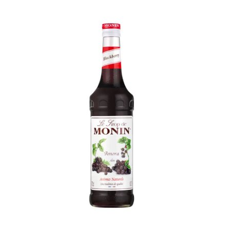 Xarope Amora Monin 700Ml