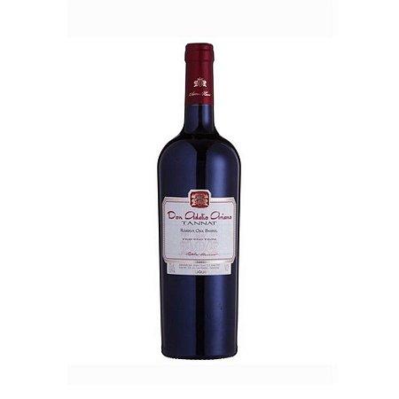 Vinho Ariano Don Adelio Tannat Reserva 750ML