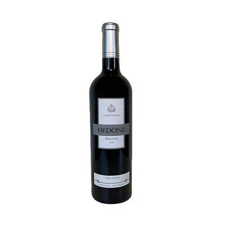 Vinho Hedone Reserva Malbec 750ml