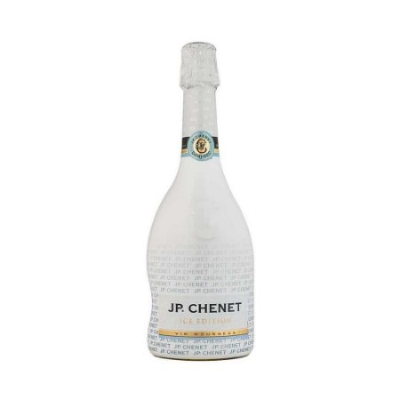 ESPUMANTE J.P. CHENET ICE EDITION 750ML