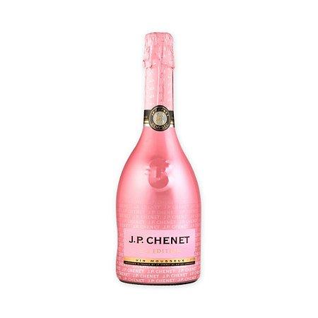 Espumante JP Chenet Ice Edition Rose 750ml