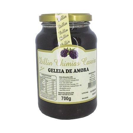 CHIMIA DE AMORA DILLIN 700G