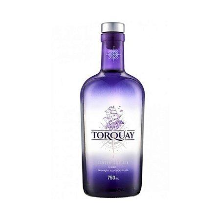 Gin Torquay 740ml
