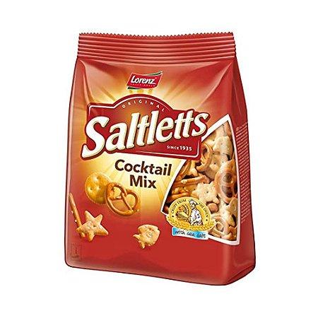 SALTLETTS COCKTAIL MIX LORENS 180G