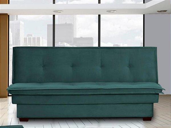 Sofa Cama Matrix Mx Kate C304