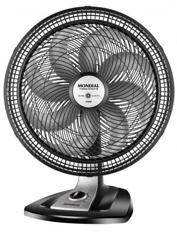 Ventilador Mondial 50cm VTX50 8P (220v)