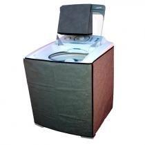Capa São Michel para lavadora de roupas modelo 006