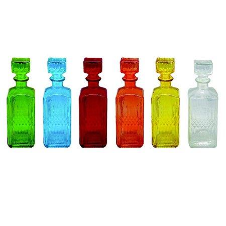 Garrafa Para Água Class Home 1 Litro 523 Colors