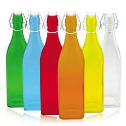 Garrafa Para Água Class Home 1 Litro 518 Colors