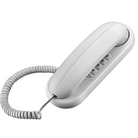 Telefone Gôndola Elgin Tcf1000 Branco