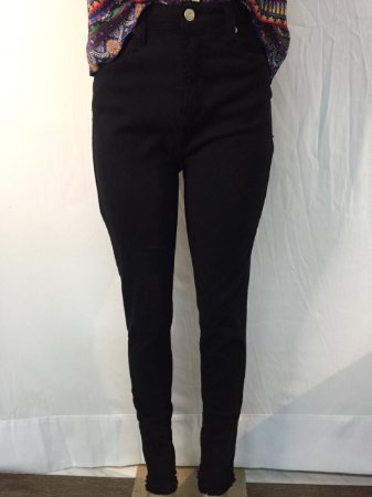 Calça Farm Jeans Skiny