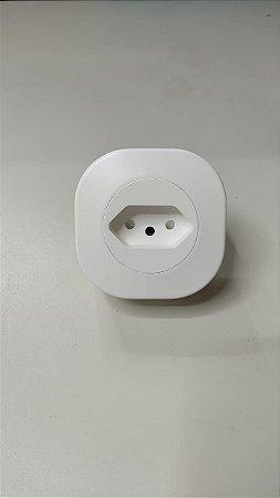 Plug tomada Wifi alexa Google assistence 10A