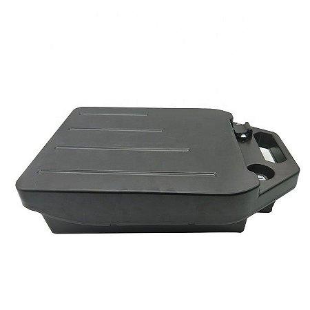 Bateria para Scooter Elétrica Citycoco 20A